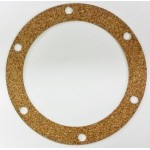 Hand Hole Cover Gasket: AL-800/1000 (pkg of 50)