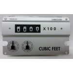 Index 2FT, 4DR: AC-250 & AL-425