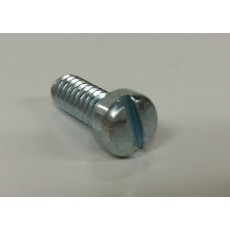 Index Cover Mounting Screw: S-250 (pkg of 100)
