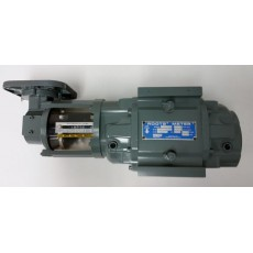 Remanufactured 2M Counter or C.D