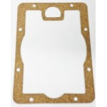 Top Cover Gasket: S-250 (pkg of 50)