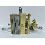 Temperature Compensated Tangent Assembly: R-415 KIT